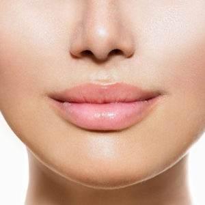 Lip-Reduction-Lip-Augmentation