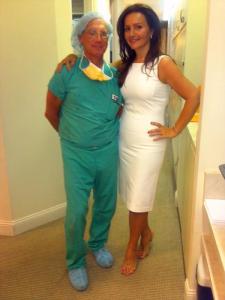 Anela surgeon