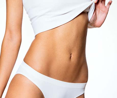 Tummy Tuck NYC, Abdominoplasty New York City