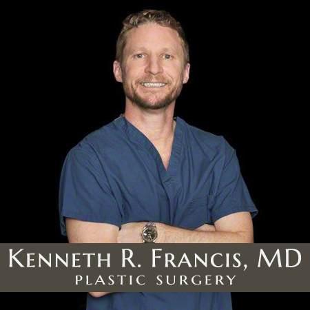 Kenneth R. Francis, MD
