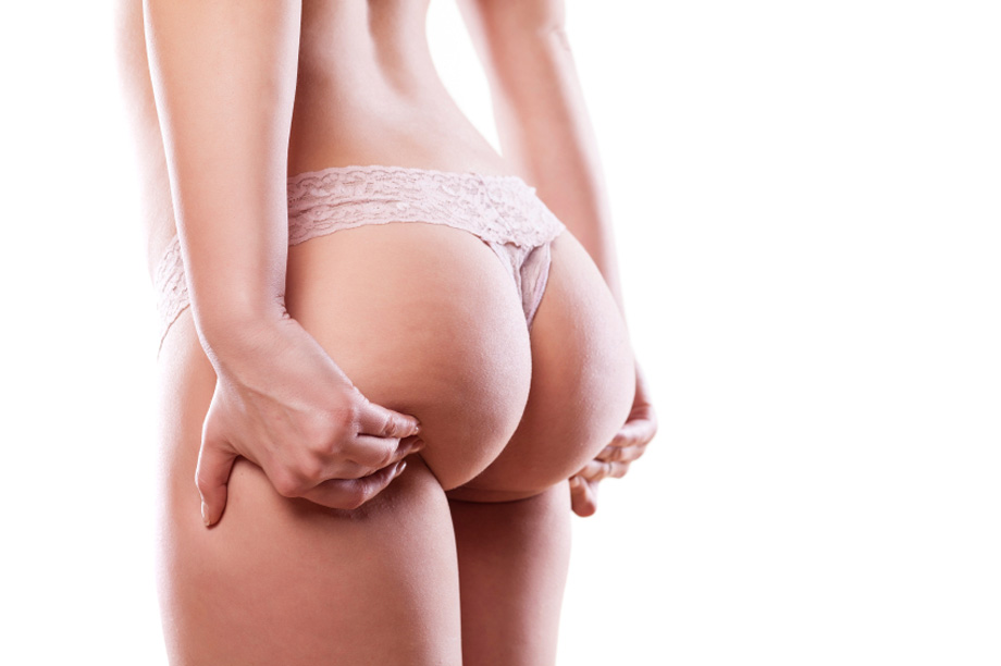 Brazilian Butt Lift procedure, Brazilian butt lift plastic surgery