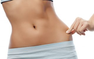 Liposuction, Liposuction NYC