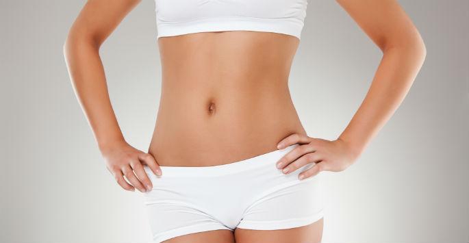 Tummy Tuck Procedures